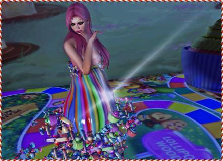 Candyland1_027 1 blog 4