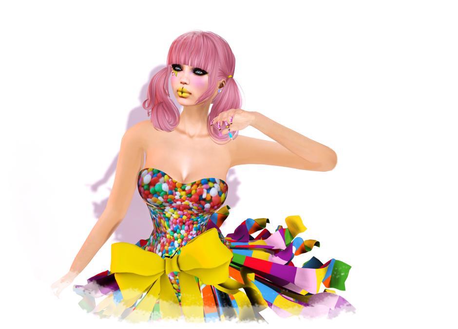 candyland3_012 2 blog 1