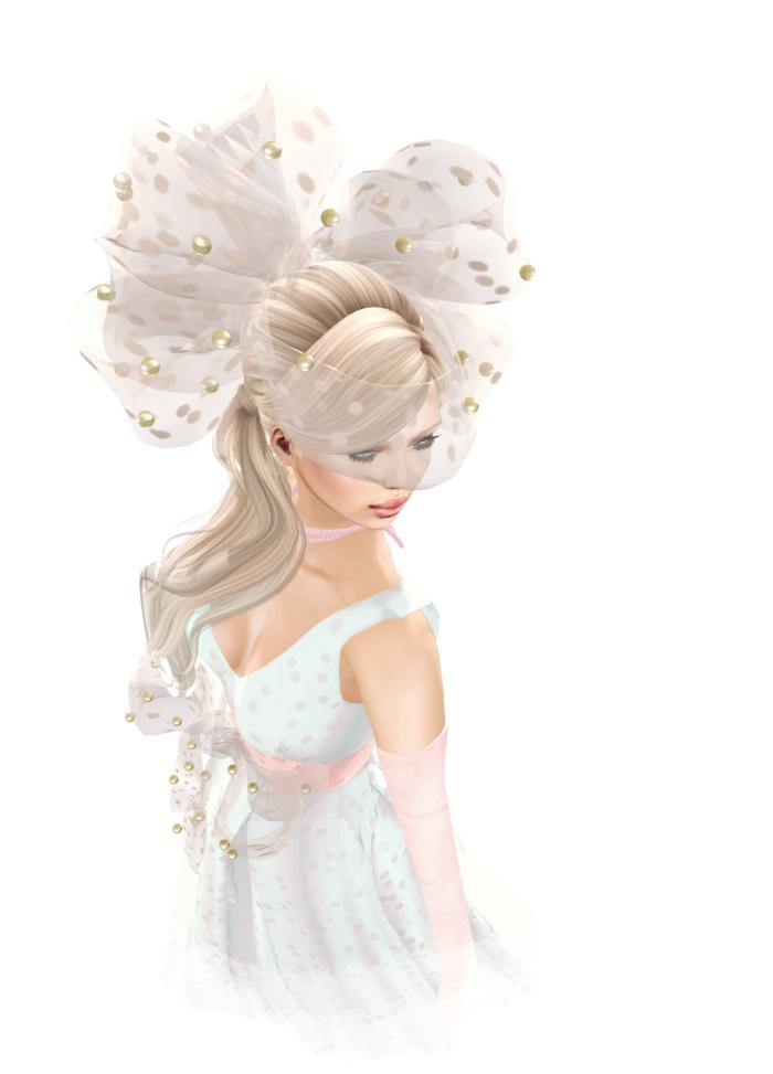 Candyland4_006-crop 2