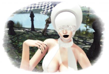 Chess_019-crop 1 1