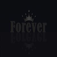 Forever logo 3
