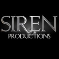 Siren Logo