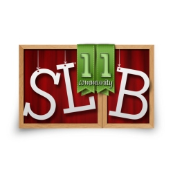 SL11 Logo