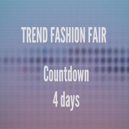 4days - Countdown