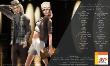 penumbra-aw14-fashion-week-teaser-4