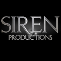 SIREN PRODUCTIONS