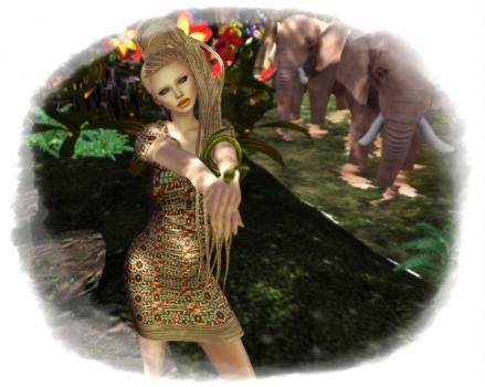 Snapshot_007-crop Blog 1