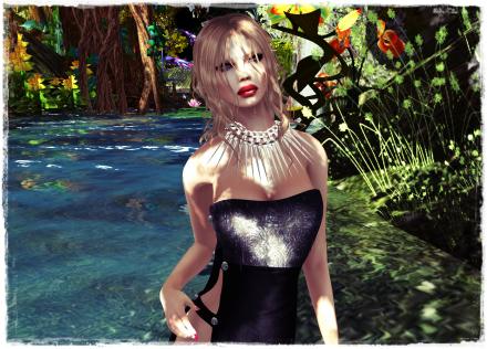Snapshot_012 Blog 1