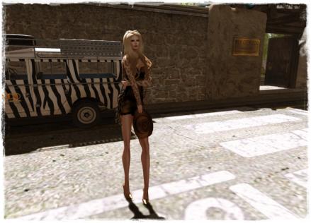 Snapshot_043 1 Blog