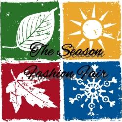 The Season Fair Logo