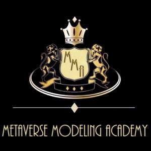 Metaverse Modeling Academy LOGO
