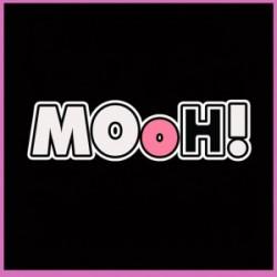 MOoH!-512