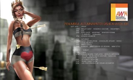 penumbra-fall-fashion-daily-inv-web