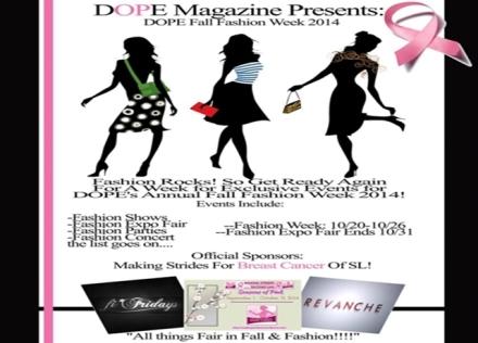 Blog dope