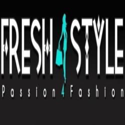 Fresh Style1