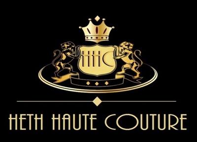 HETH HAUTE COUTURE 2
