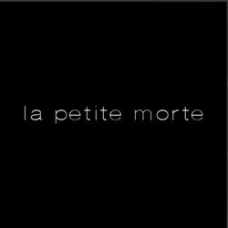 La Petite Morte 1