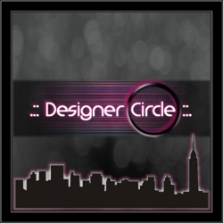 Designer Circle Logo1024x1024 - 2012