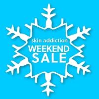 Weekend-Sale-Tag-2014 (SOLID)