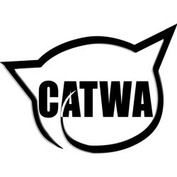 CATWA